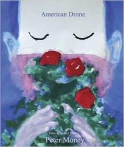 american drone.jpg