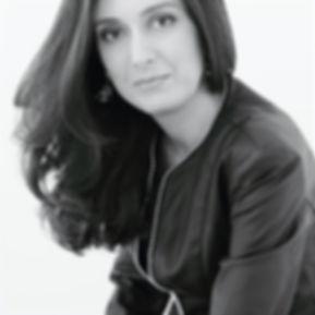 Mihaela Georgieva
