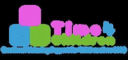 TIME4CHILDREN Logo.png
