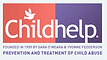 Child Help Hassocks Logo.png