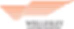 Wellesy Logo.png