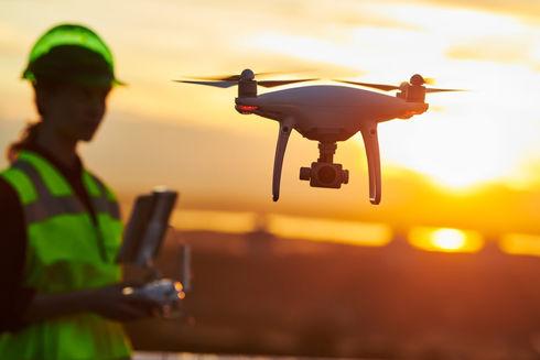 Drone-min.jpg