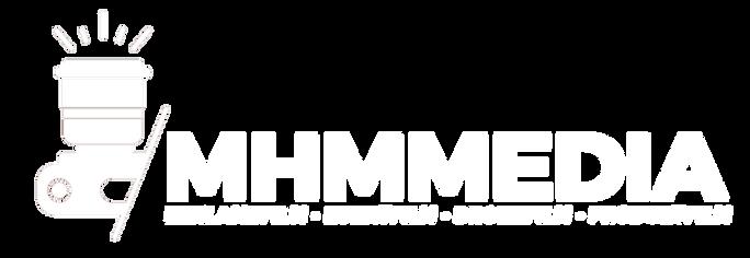 HVID-LOGO-DANSK.png