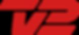 Danish_TV_2_logo.png