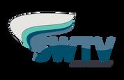 SWTV_WEB_680.png