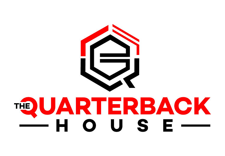 The Quarterback House-TA-R3-01.jpg