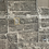 Thumbnail: 1 Acre Property with Power in Deming, NM
