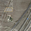 Thumbnail: 1.1-Acre Property with Power Near I-80 in Mill City, Nevada