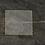 Thumbnail: Rural, 2.06-Acre Property on Avocado St in Montello, Nevada