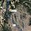 Thumbnail: 5-Acre Property Close to Hartsel in Park, Colorado