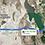 Thumbnail: 10 Acre Property Near Pilot Peak in Montello, Nevada