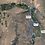 Thumbnail: 1.85-Acre Property with Power Near the Sanchez Reservoir in Costilla, Colorado
