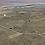 Thumbnail: 1.5 Acre on Shasta Lake Dr. in Rye Patch Ranches in Lovelock, Nevada