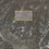 Thumbnail: 20 Acre Property Near Devils Gate Road in Ryndon, Nevada