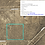 Thumbnail: 2.27 Acre Property with Power right off I-80 in Deeth, Nevada