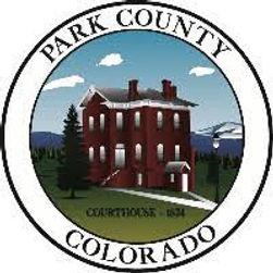 Park county seal.jpg