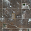 Thumbnail: 1.13 Acre Property with Power in Deeth, Nevada