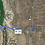 Thumbnail: 1.5 Acre on Castic Way near Rye Patch Reservoir in Lovelock, Nevada