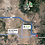 Thumbnail: 5.194-Acre Property with Power and Trees in Costilla, Colorado