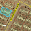 Thumbnail: Rural, 0.124 Acre Property just Outside of Pahrump, Nevada