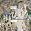 Thumbnail: 1.14 Acre Property Near South Fork Canyon in Elko, Nevada (Lot 4)