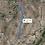 Thumbnail: 1.01-Acre Property Near Wildhorse Reservoir in Mountain City, Nevada