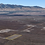 Thumbnail: Rural, 4.71 Acre Property with Great Access to I-80 in Deeth, Nevada