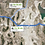 Thumbnail: Rural 1.03-Acre Property on Hill-Top Near South Fork Canyon in Elko, Nevada