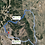 Thumbnail: 5.05-Acre Property on Main Dirt Road in Hartsel, Colorado
