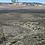 Thumbnail: Rural, 3.75-Acre Property at the base of a Mountain Range in Elko County, Nevada