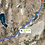 Thumbnail: 1.5 Acre on Pyramid Lake Road in Rye Patch Ranches in Lovelock, Nevada