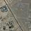Thumbnail: 0.136 Acre Property with Power Lines on it just outside of Pahrump, Nevada