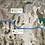 Thumbnail: 1.03-Acre Corner Property Near South Fork Canyon in Elko, Nevada