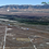 Thumbnail: 1.13 Acre Property with Power right off I-80 in Deeth, Nevada
