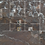 Thumbnail: 1.12 Acre Property with Power and Neighbors in Deeth, Nevada