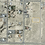 Thumbnail: 1.01 Acre Property in  a Nice Neighborhood with Power Lines in Pahrump, NV