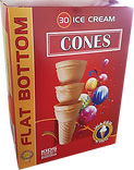 BOX-Flat bottom cone.png