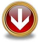 Red-GOLD button copy.png