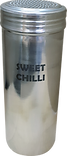 Popcorn Shaker_Sweet Chilli.png