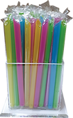 Straws-Multicolour Wrapped.png