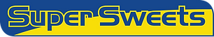 Super Sweets logo.png