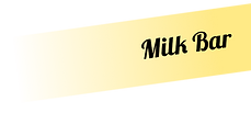 SYRUP_Milky Bar.png