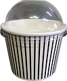 Stripy ice cream cup-Large.png