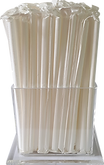 Straws-Wrapped.png