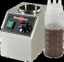 Krampouz Bottle Warmer.png