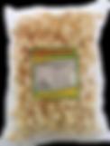 Popcorn_Butter Aromat.png