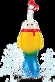 Sneky Bottle - Penguin.png