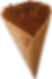 Waffle Sugar Cone - Giant.png