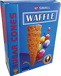 BOX-Small sugar cones.png