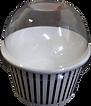 Stripy ice cream cup-Medium.png
